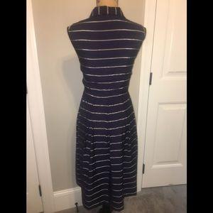 Talbots Dresses - Talbots Dress